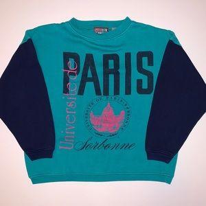 paris sports club worldwide